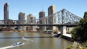 removalists-brisbane