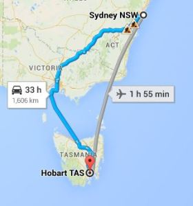 sydney-to-hobart-removalists