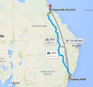 sydney-to-townsville-removalists