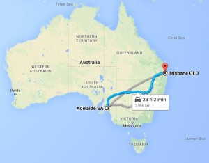 adelaide-to-brisbane-removalists