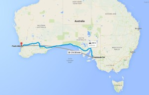 adelaide-to-perth-removalists