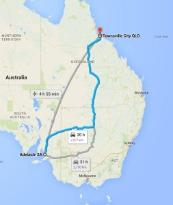 adelaide-to-townsville-removalists