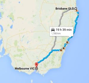 brisbane-to-melbourne-removalists