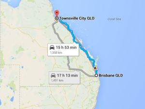 brisbane-to-townsville-removalists