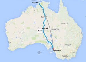 darwin-to-adelaide-removalists