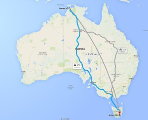 darwin-to-hobart-removalists