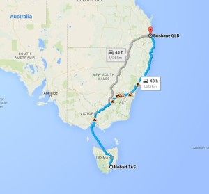 hobart-to-brisbane-removalists