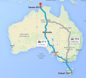 hobart-to-darwin-removalists