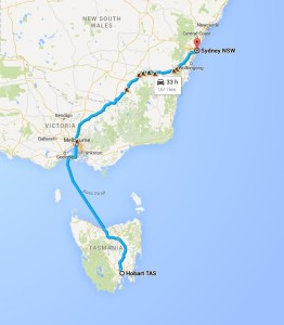 hobart-to-sydney-removalists