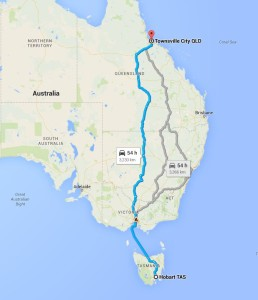 hobart-to-townsville-removalists