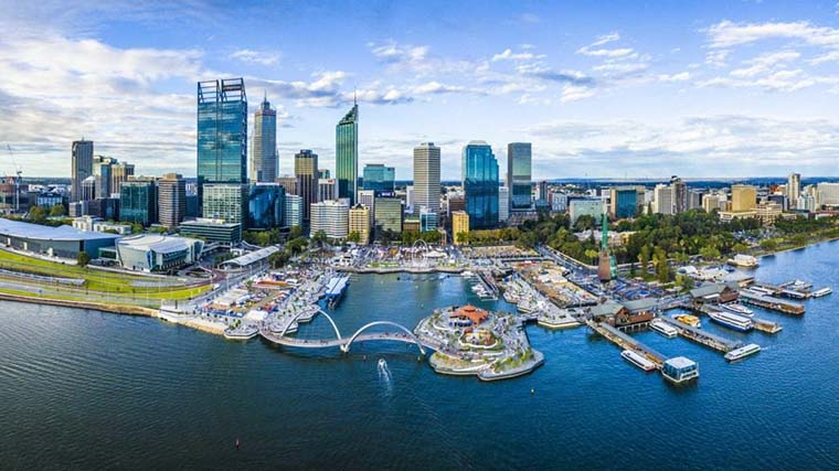 melbourne-perth-removalists