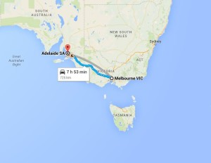 melbourne-to-adelaide-removalists