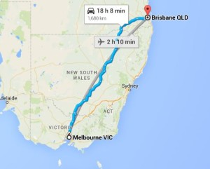 melbourne-to-brisbane-removalists
