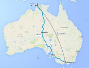 melbourne-to-darwin-removalists