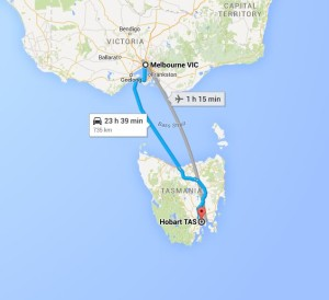 melbourne-to-hobart-removalists
