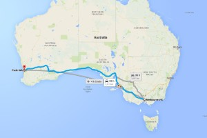 melbourne-to-perth-removalists