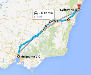 Melbourne-to-sydney-removalists