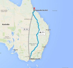 melbourne-to-townsville-removalists