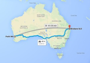 perth-to-brisbane-removalists