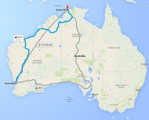 perth-to-darwin-removalists