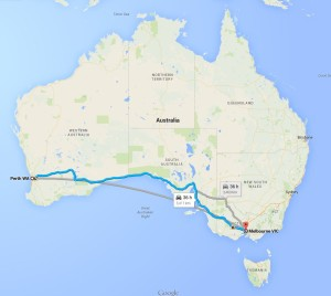 perth-to-melbourne-removalists
