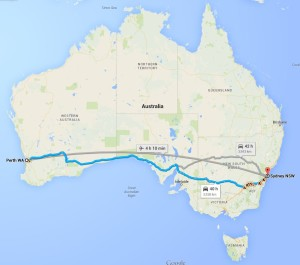 perth-to-sydney-removalists