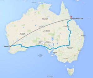 perth-to-townsville-removalists