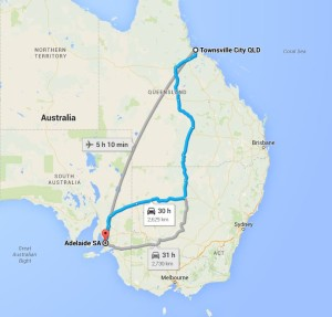 townsville-to-adelaide-removalists