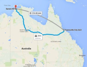 townsville-to-darwin-removalists