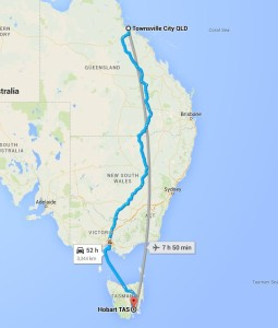 townsville-to-hobart-removalists