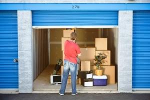 furniture-storage