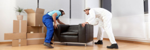 local-furniture-removals