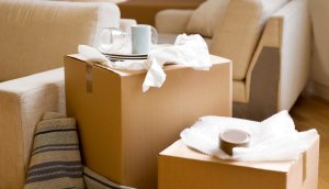 furniture-packing-service