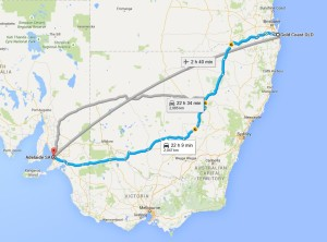 gold-coast-to-adelaide-removalists