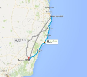 gold-coast-to-canberra-removalists
