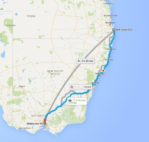 gold-coast-to-melbourne-removalists
