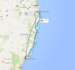gold-coast-to-newcastle-removalists