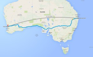 gold-coast-to-perth-removalists