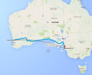 perth-to-adelaide-removalists