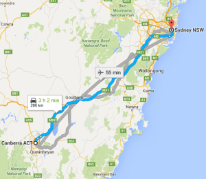 canberra-to-sydney-removalists