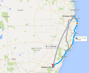 canberra-to-brisbane-removalists