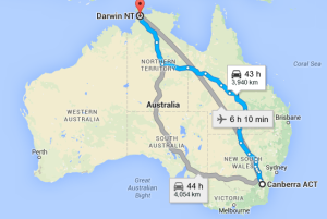 canberra-to-darwin-removalists