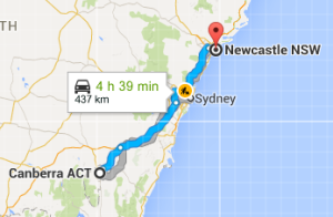 canberra-to-newcastle-removalists