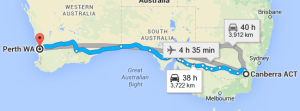 canberra-to-perth-removalists