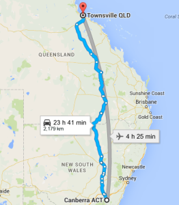 canberra-to-townsville-removalists