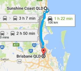 sunshine-coast-to-brisbane-removalists