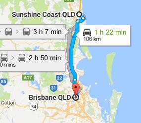 sunshine-coast-to-brisbane-removalists