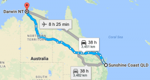 sunshine-coast-to-darwin-removalists