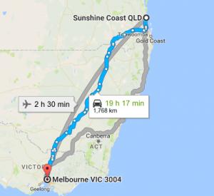 sunshine-coast-to-melbourne-removalists