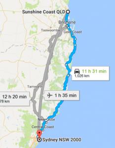 sunshine-coast-to-sydney-removalists